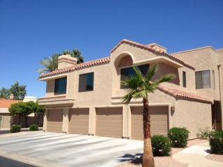 Perfect 2-BR Getaway in Scottsdale