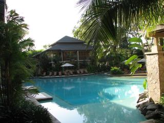 Sea Temple Palm Cove Queensland Beach Front Resort