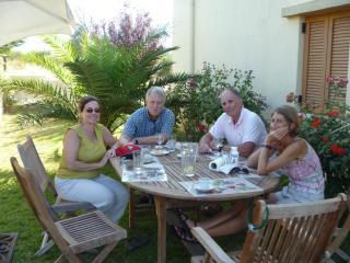 Luxury Villa Irini Crete Family Villas
