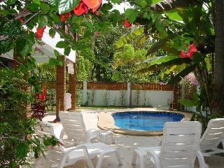 Koh Samui Villas and luxury units