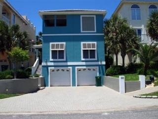 Spring and Summer Book Now!Golf Cart Avail to rent  Pvt Pool,Close to Bch,PetsAT, Destin