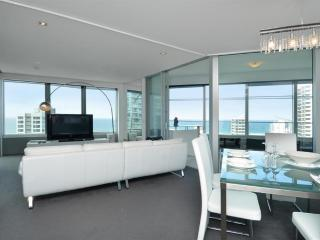 Tallest Tower SkyHome 1505 - Take a look at this, Surfers Paradise