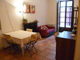 Sotto la Mole-Apt in Turin center short periods