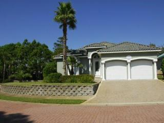 Book Now For Summer Grand Palms Villa (FREE 6 Passenger Golf Cart) Pvt Pool