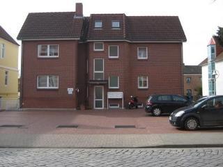 Luxury Vacation Apartment in Verden an der Aller (# 2234) ~ RA60270, Verden (Aller)