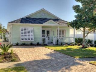 Spring/Summer in Destin Close to Bch, Shopping & Activities Pvt Pool Pets (Yes)