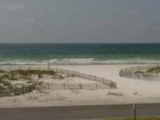 Sydney's Sandcastle on the Gulf-Call for specials, Pensacola Beach