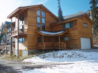 Purgatory Resort home - 2 min. walk to ski/plaza