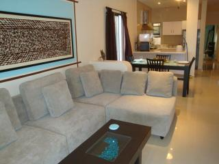 """LAURA'S DREAM"" 1 BR PENTHOUSE at COCO BEACH, Playa del Carmen"