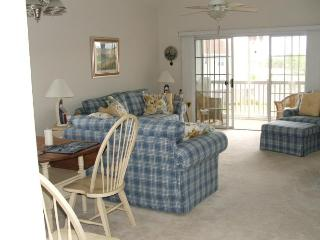 Barefoot Resort- AUGUST/SEPT Availability!! Includes WIFI, Linen/Towels/ Taxes