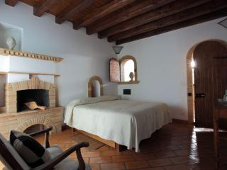 B&B I Capocci - 3 bedrooms of charme Colosseo, Rom