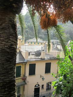 Casa Zina, amazing dream - house in Portofino