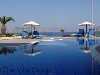 Villa 49099, Protaras
