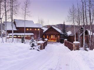 ASPEN LEAF CHALET AT SNOWMASS, Snowmass Village
