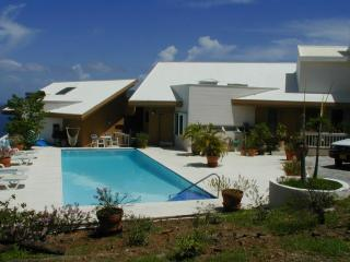 Luxurious St Thomas Villa Spacious private, Peterborg