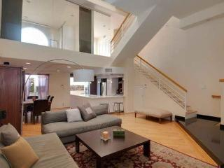 Ocean View, Modern Spacious Townhouse - Sleeps 7, Santa Monica