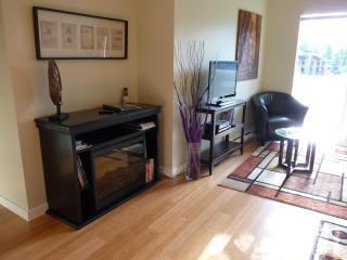 Livingroom view 2