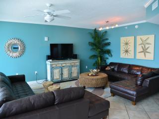 April Amazing Discounts Teeny Bikini Price XL View, Gulf Shores