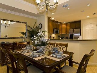 Luxury Family Friendly Villa Relaxed Surroundings Attentive Host Close to Disney