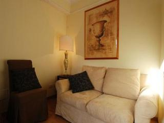 Elegant 1bdr apt in city centre, Bolonia