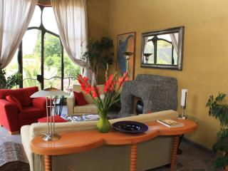 House-shown yearly on the House and Garden Tour!, San Miguel de Allende