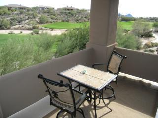 Luxury Vacation Villa on Golf Fairway, Great Views
