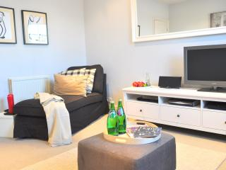Luxury! Apartment Notting Hill/ 2BED/2min to tube, Londres