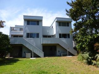 Seashore Delight- 100 Yards to the Beach-Oceanside