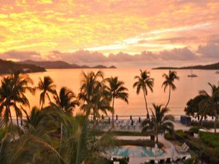 Ritz-Carlton Club-St. Thomas; Lots of Availability