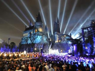 Our 2 Resorts are 5 Min from Disney & Universal Jim Gioiosa Orlando Vacation Rentals