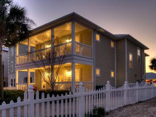 'Sand Dollar' 6 Bedroom 5* Reviews, Pottery Barn, Destin