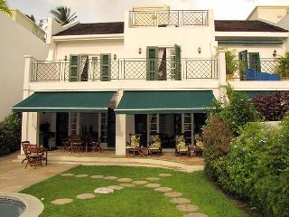 Luxury Oceanview Townhomes - Mullins Bay St. Peter