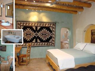 Master Bedroom Composite