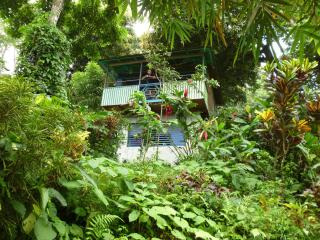 mango ridge ocean view cottages port antonio jam.., Port Antonio
