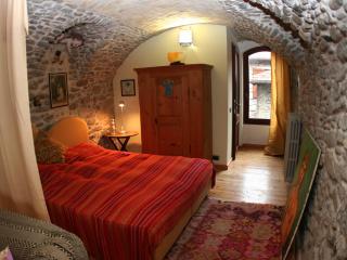 Room 'AIR'