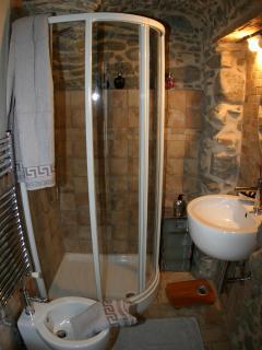 Bathroom 'AIR'