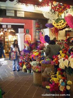 Enjoy Mexico, Enjoy the culture