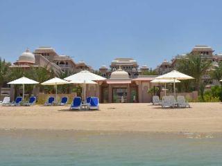 Grandeur Palm - 83092, Dubai