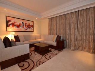 Grandeur Palm  - 83057, Dubai