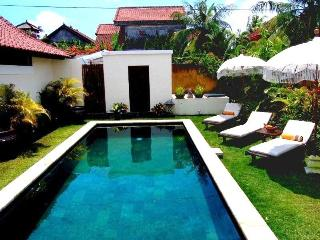 Lovely Villa -  Perfect For Couples Or Singles !, Seminyak