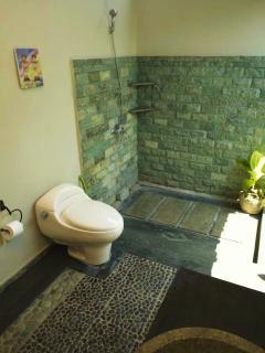 bathroom another angle