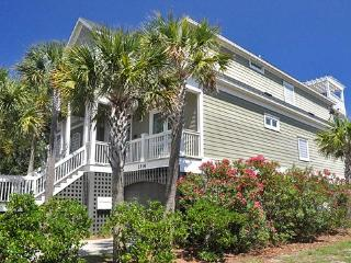 Best of the Best! 6bd, 6.5ba, Elegant, Ocean Front, Isle of Palms