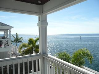 Waterside At Coquina Key, Gated, Key West Style, St. Petersburg
