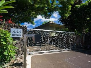 Gated Condo Property