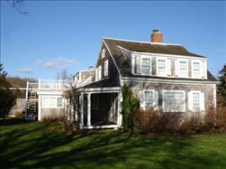 209 Champlain Road 105480, Chatham