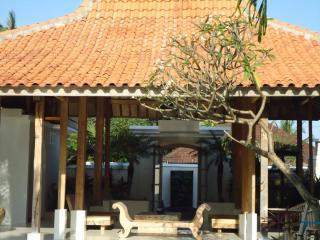 Villa Mahamaya, Canggu