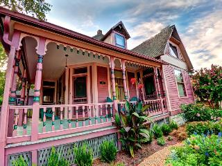 1889 Victorian Home