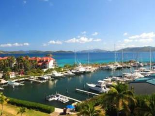 Sapphire Village -Paradise Properties, Charlotte Amalie