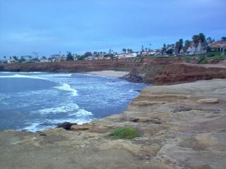 Escape to Point Loma Chamer for a Perfect Vacation, San Diego