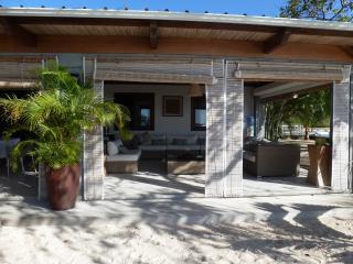 L'Ilot - Private islet to rent in Mauritius